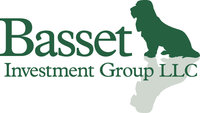 Basset Investment Group