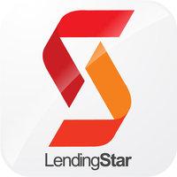 LendingStar