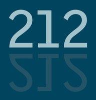 212 logo