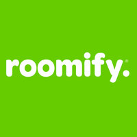 Avatar for Roomify