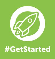 Avatar for GetStartedHQ