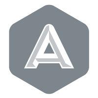 Automatic logo