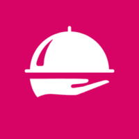 Avatar for foodora Canada