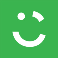 Jobs at Careem