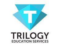 Avatar for Trilogy Education Services
