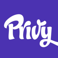 Jobs at Privy