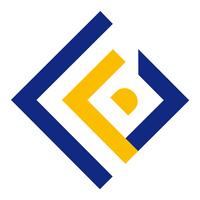 Avatar for Digital Finance Group