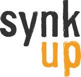synkup logo