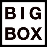 Avatar for BigBox VR
