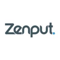 Avatar for Zenput