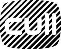 Cull TV logo