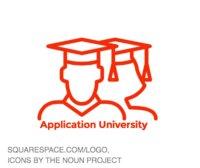Jobs at ApplicationUniversity