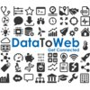 DataToWeb -  SaaS big data internet of things paas