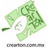 CREARTON -  consumer goods