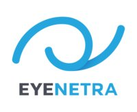 EyeNetra logo