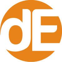 dondeEsta logo