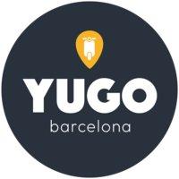 Avatar for YUGO