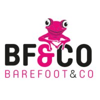 Avatar for Barefoot&Co France (ex Co.Builders)