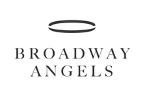 Broadway Angels logo
