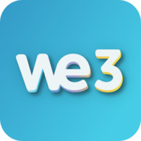 Jobs at We3
