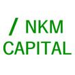 NKM Capital