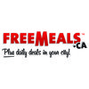 FreeMeals.ca -  food and beverages
