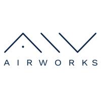Avatar for Airworks