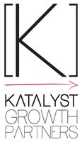 Avatar for Katalyst Growth Partners