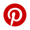 Pinterest -  social media e-commerce social commerce curated web
