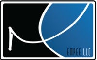 Empee Solutions logo