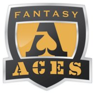 FantasyAces Offer