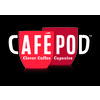CafePod -  manufacturing coffee fmcg
