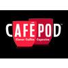 CafePod -  manufacturing coffee fmcg