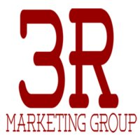 3 Rivers Marketing Group logo
