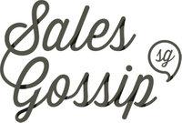 SalesGossip logo