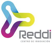 Reddi - Centro de Innovación