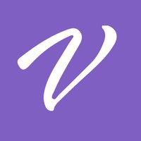 Avatar for Verma Media