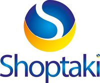 Avatar for Shoptaki