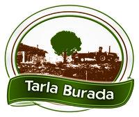 Tarlaburada.com