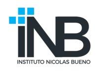 Instituto Nicolas Bueno