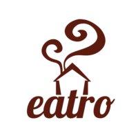 eatro logo