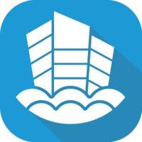 Image result for Apartment Ocean logo