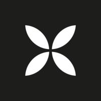 Avatar for Qonto