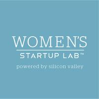 Avatar for Women's Startup Lab