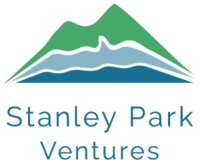 Avatar for Stanley Park Ventures