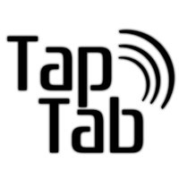 Avatar for TapTab