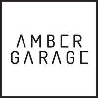 Avatar for Amber Garage