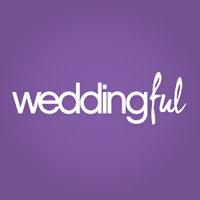 Weddingful logo