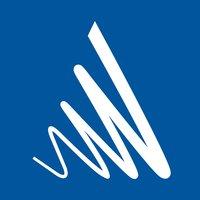 Appington logo