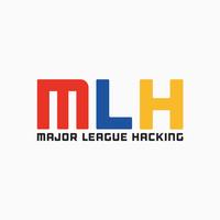 Avatar for Major League Hacking